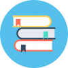 library_773689-512x512